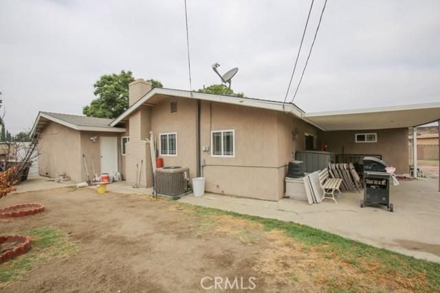 1308 N Vista Pl, Anaheim, CA 92805 Photo 27