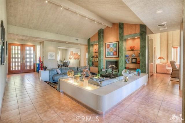 10612 Wimbledon Drive Rancho Mirage, CA 92270 - MLS #: 218003796DA