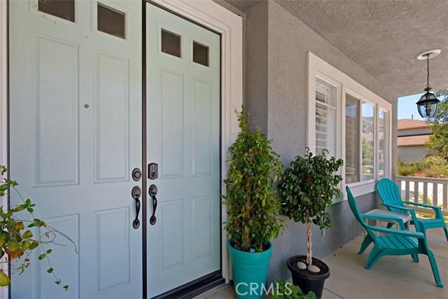 38248 Oak Bluff Lane, Murrieta CA: http://media.crmls.org/medias/199bdc2a-a1c0-4b27-8d32-10ac4c8e7b36.jpg