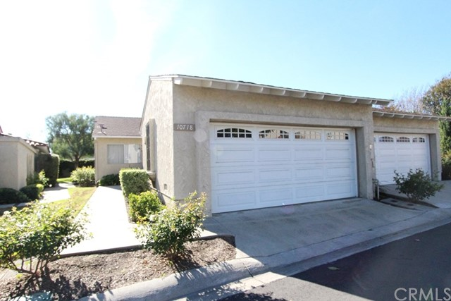 10718 Camino Real Fountain Valley, CA 92708 is listed for sale as MLS Listing PW16755004