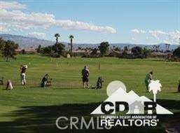 49727 Beatty Street Indio, CA 92201 - MLS #: 218011772DA