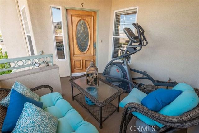 3546 Linden Avenue, Long Beach CA: http://media.crmls.org/medias/199de4f3-f84a-47bc-b435-51ed9344ba93.jpg