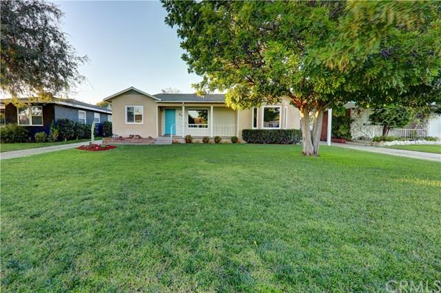 Photo of 10345 Tristan Drive, Downey, CA 90241