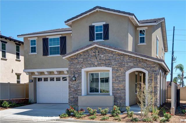 Single Family Home for Sale at 970 Ellie Street N La Habra, California 90631 United States