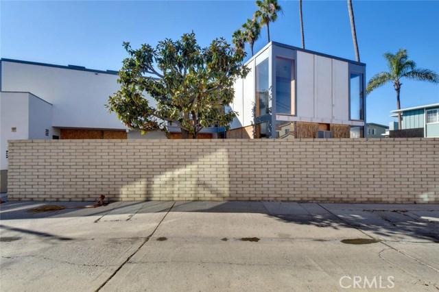 44 Palermo Wk, Long Beach, CA 90803 Photo 2