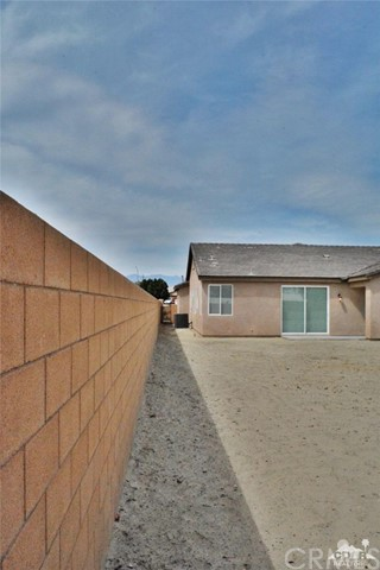 44460 Avenida Atwater Indio, CA 92201 - MLS #: 217033208DA