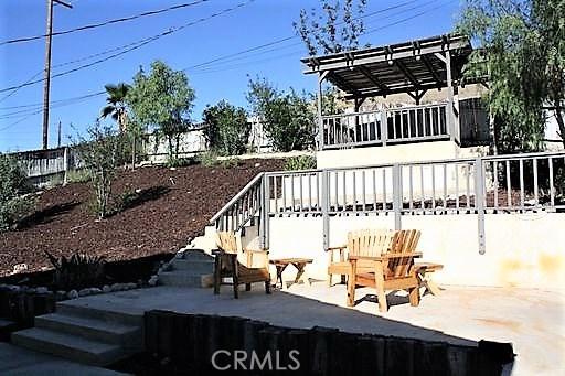 28870 Vacation Drive Canyon Lake, CA 92587 - MLS #: SW17113385