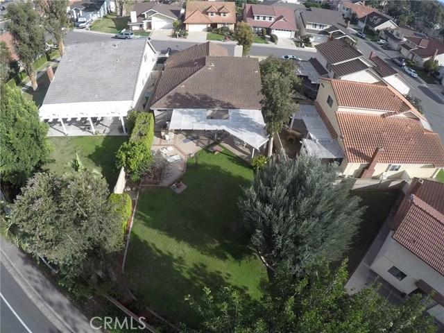 32 Allegheny, Irvine, CA 92620 Photo 42