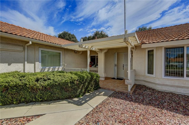 29492 Dorsey Street Sun City, CA 92586 - MLS #: SW18101347