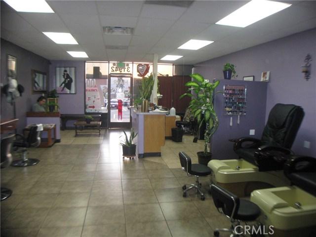 31942 Mission Trail Lake Elsinore, CA 92530 - MLS #: SW18043759