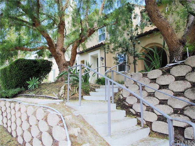 Photo of 28 Paseo Rosa, San Clemente, CA 92673