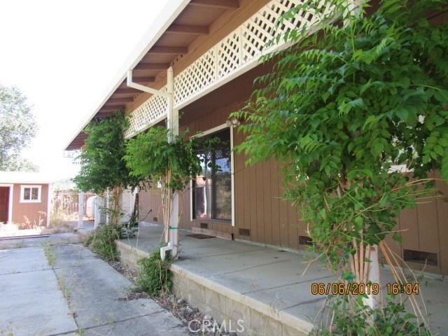 4432 Hickory Avenue, Lakeport CA: http://media.crmls.org/medias/19acfea4-c7b8-452a-a24d-b09daec643c4.jpg