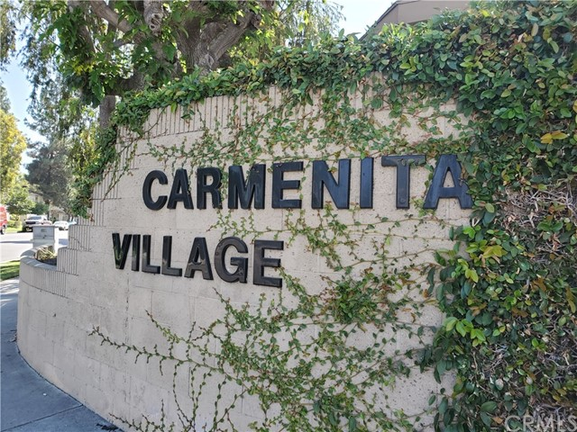Photo of 13410 Village Drive, Cerritos, CA 90703