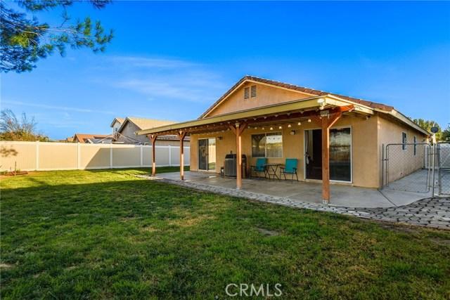 32828 Tulley Ranch Rd, Temecula, CA 92592 Photo 19