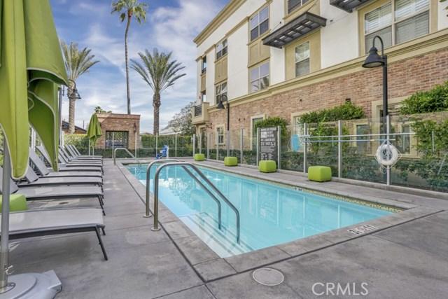 425 S Anaheim Bl, Anaheim, CA 92805 Photo 23