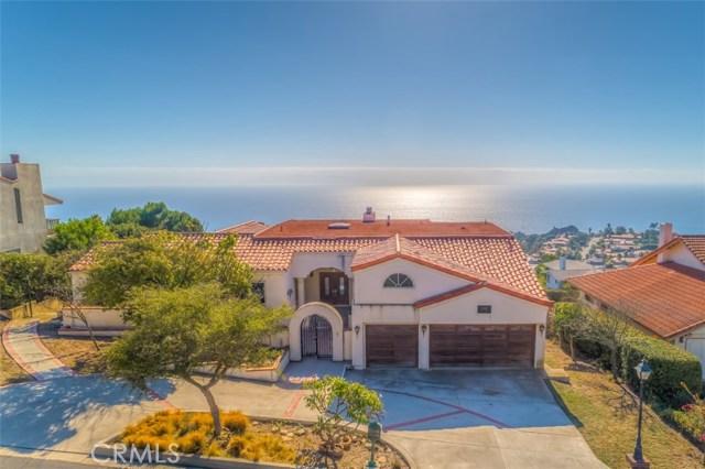 Photo of 6440 Chartres Drive, Rancho Palos Verdes, CA 90275