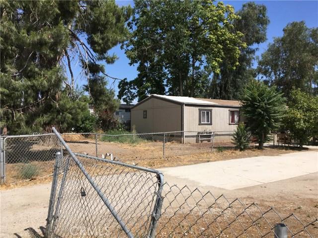 33025 Gough Street Winchester, CA 92596 - MLS #: SW18175420