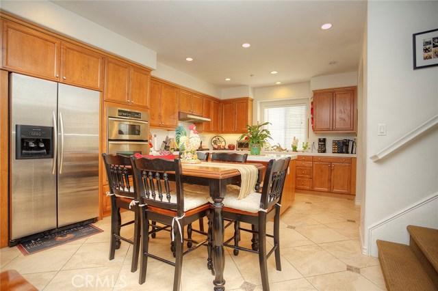 7972 Aldea Circle Huntington Beach, CA 92648 is listed for sale as MLS Listing OC18060069