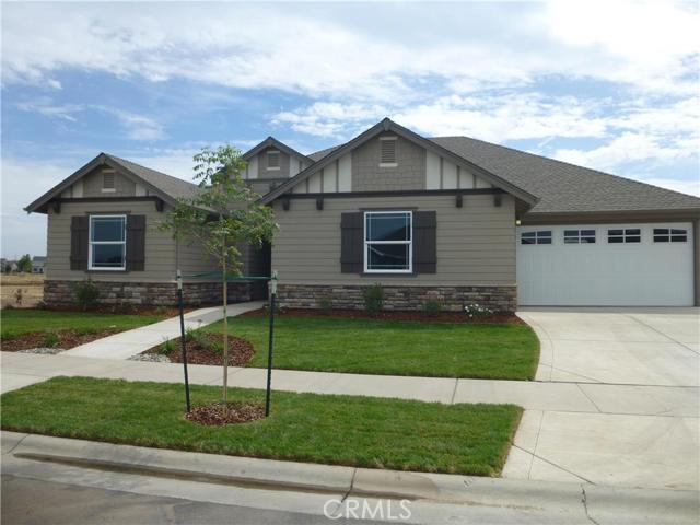 3076 Rae Creek Drive, Chico CA 95973
