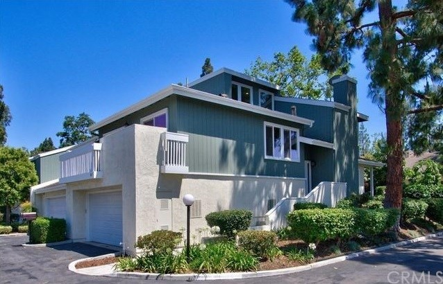 877 Deep 39, Costa Mesa, CA, 92626