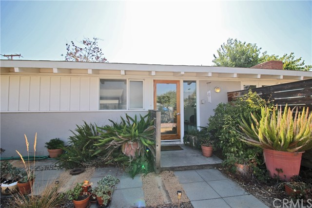 179 Fern Avenue , CA 91786 is listed for sale as MLS Listing CV17236802