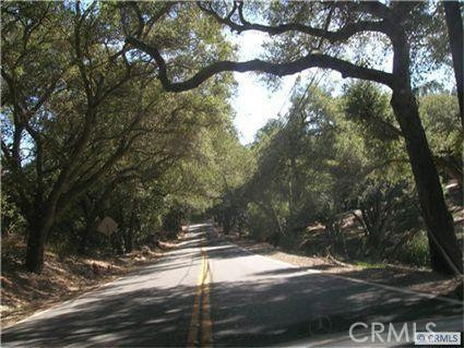 30295 Hunky Dory, Trabuco Canyon CA: http://media.crmls.org/medias/19b5fdc7-004e-4f02-96e3-ebdf452e6dfa.jpg
