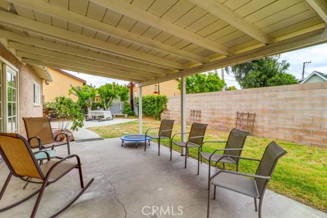 1575 W Ord Wy, Anaheim, CA 92802 Photo 35