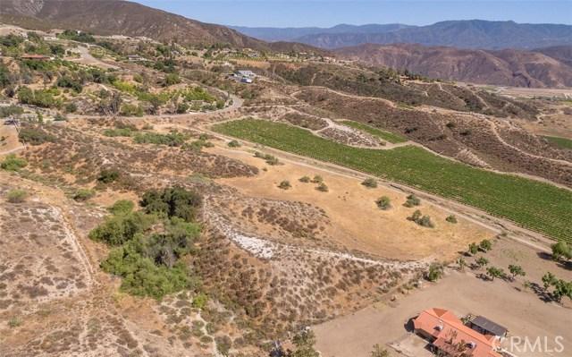0 Santa Anita, Temecula, CA 92592 Photo 8