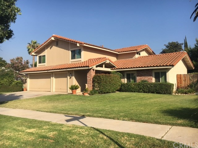 1255 San Pablo Avenue, Redlands CA 92373