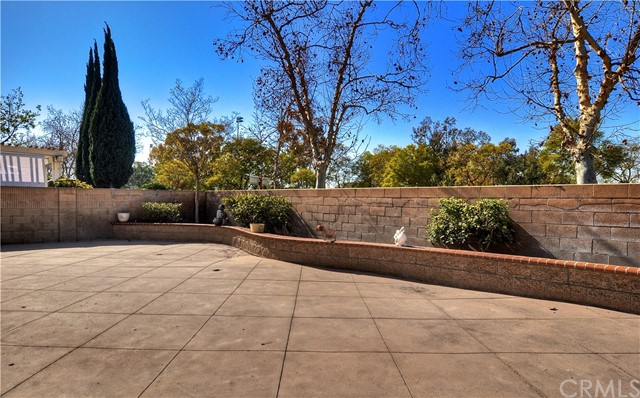 14571 Seron Av, Irvine, CA 92606 Photo 26