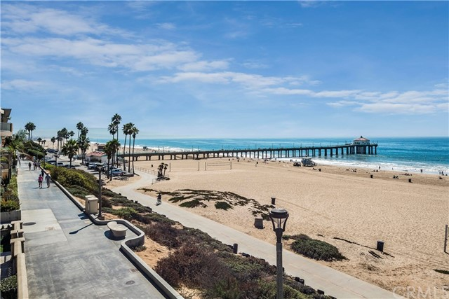 1304 The Strand B, Manhattan Beach, CA 90266 photo 15