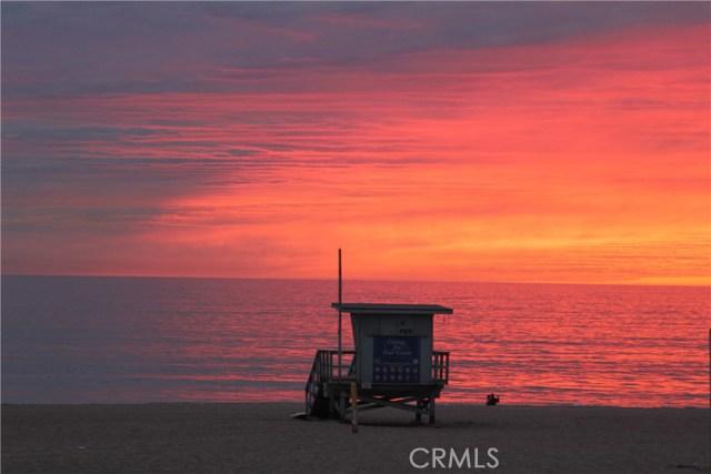 85 18th St, Hermosa Beach, CA 90254 photo 19