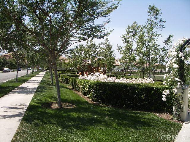 37 Flowerbud, Irvine, CA 92603 Photo 37