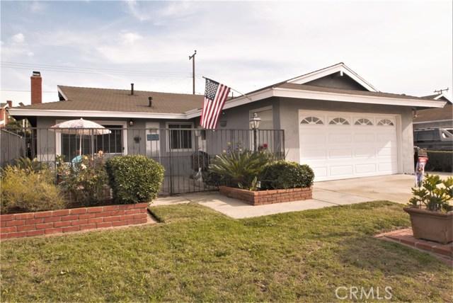 23524 Caroldale Av, Carson, CA 90745 Photo