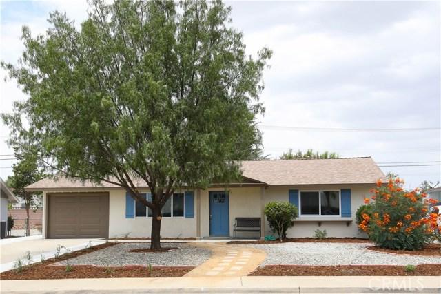 27126 Wentworth Drive, Menifee CA: http://media.crmls.org/medias/19bf2270-37c3-4d9a-9c28-a7d08628d1dc.jpg