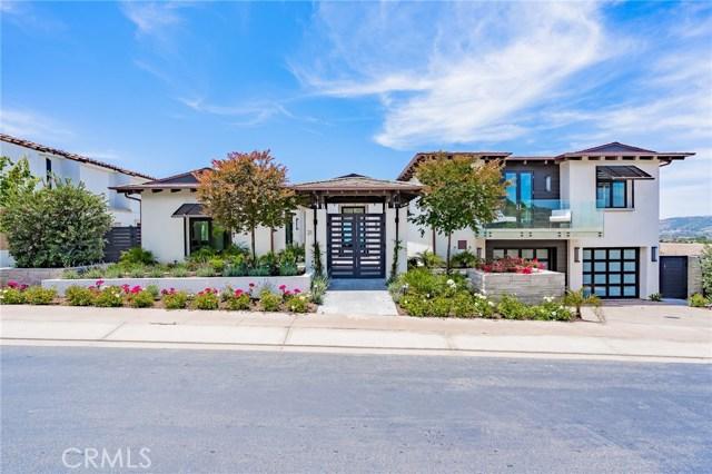 Photo of 31 Shoreline Drive, Dana Point, CA 92629