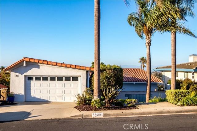 301 Avenida Atezada, Redondo Beach CA: http://media.crmls.org/medias/19c1affe-5d72-4f9c-870f-a6e7d02d749f.jpg