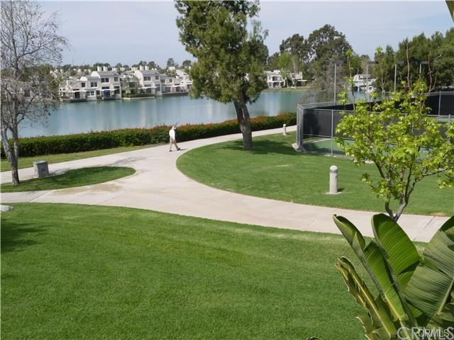 68 Coral Lake, Irvine, CA 92614 Photo 7