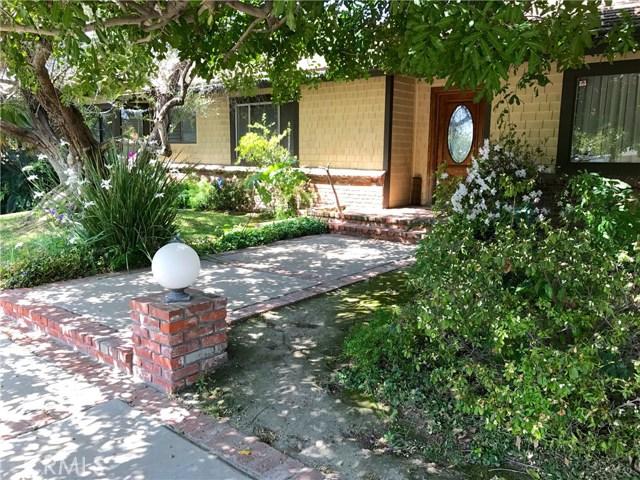1115 E Sierra Madre Avenue, Glendora, CA 91741