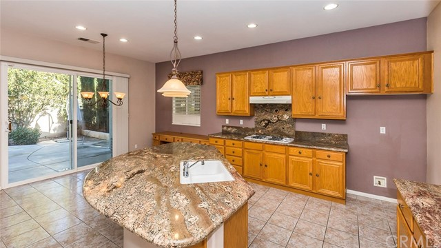 41591 Eagle Point Wy, Temecula, CA 92591 Photo 12