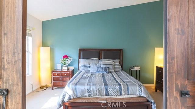 290 Pasto Rico, Rancho Santa Margarita CA: http://media.crmls.org/medias/19c71d79-1aea-4f01-98ea-8b5f409a063b.jpg