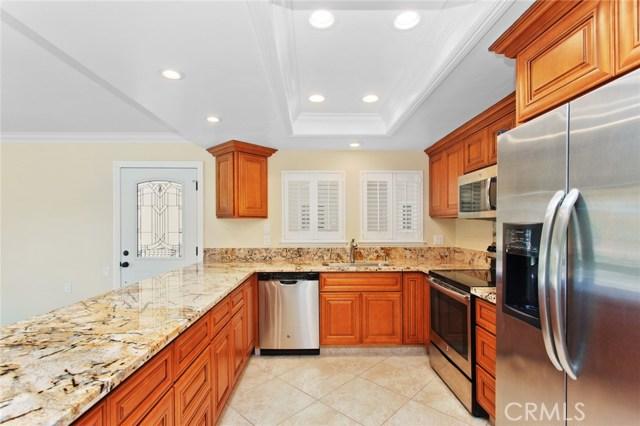 Condominium for Sale at 2336 Avenida Sevilla Laguna Woods, California 92637 United States