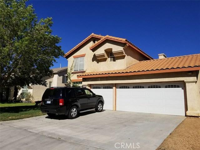 12479 Kokomo Drive, Victorville, CA, 92392