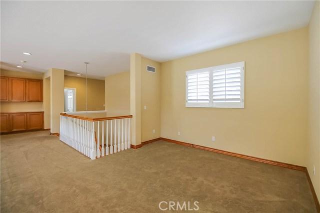 2967 Bluegrass Lane Fullerton, CA 92835 - MLS #: PW17211713