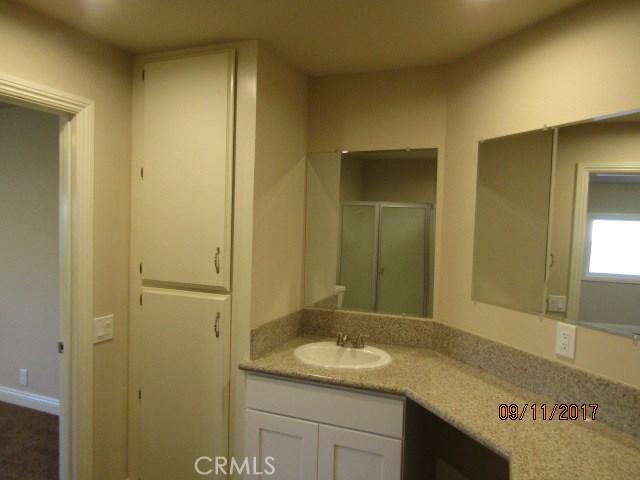 1159 Camino Del Rancho Hemet, CA 92543 - MLS #: IV17205636