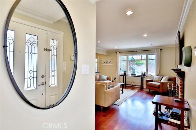 5121 Duncannon Avenue Westminster, CA 92683 - MLS #: OC17248191