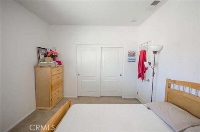 1097 Shady Court San Jacinto, CA 92582 - MLS #: SW18167684