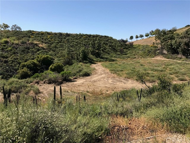 20495 Sierra Soto Road Murrieta, CA 92562 - MLS #: SW17168064