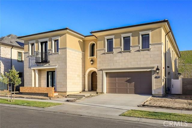 Photo of 65 EGRET, Irvine, CA 92618
