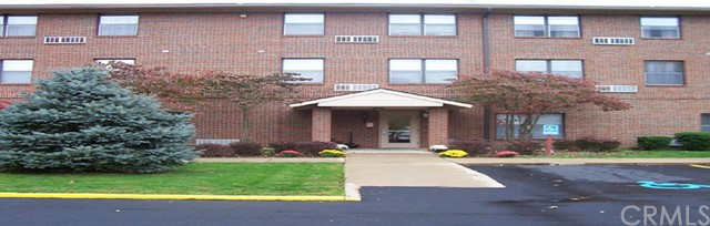 Property for Rent, ListingId: 35414432, Zanesville,OH43701